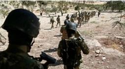 Trump, Pervasız Bir İdlib Saldırısı Konusunda Suriye, Rusya ve İran'ı Uyardı