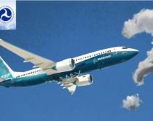 Uçuş Emniyeti Hava Aracı Üreticilerine Bırakılmamalıdır