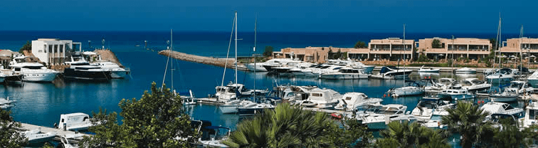 Sunseeker Hellas to partner Sani Marina at end of season event