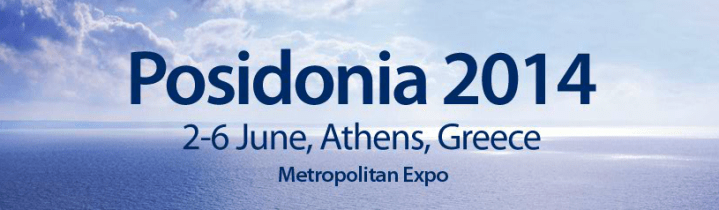 Sunseeker Hellas to participate in Posidonia 2014 Exhibition