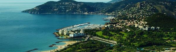 Sunseeker La Napoule to sponsor 3rd Globe Brodeur Golf Cup in Cannes-Mandelieu