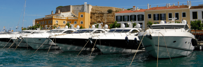 We're recruiting: Sunseeker London seeks Listing Assistant to join Brokerage team