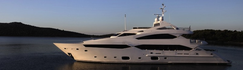 Sunseeker Malta continues to reach new heights with sale of new Sunseeker 40 Metre Yacht