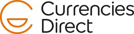 Sunseeker Malta announces partnership with Currencies Direct