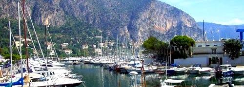 Sunseeker France announce rare berth listing in Beaulieu-sur-Mer