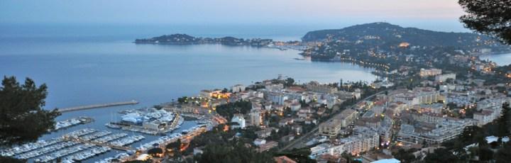 Sunseeker France reduce 19m x 4.8m berth in Beaulieu-sur-Mer