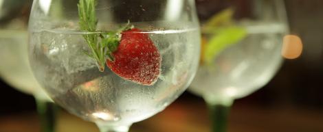 Eat, Drink, Sleep: Sunseeker London lists establishments to seek out in Capital