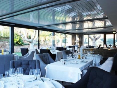 Eat: Chez Loulou, 183, avenue de la République, 06210 Mandelieu-La Napoule