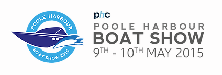 Poole Harbour Boat Show takes place on 9th-10th May, alongside the Sunseeker Poole Ex-Demonstrator Weekend