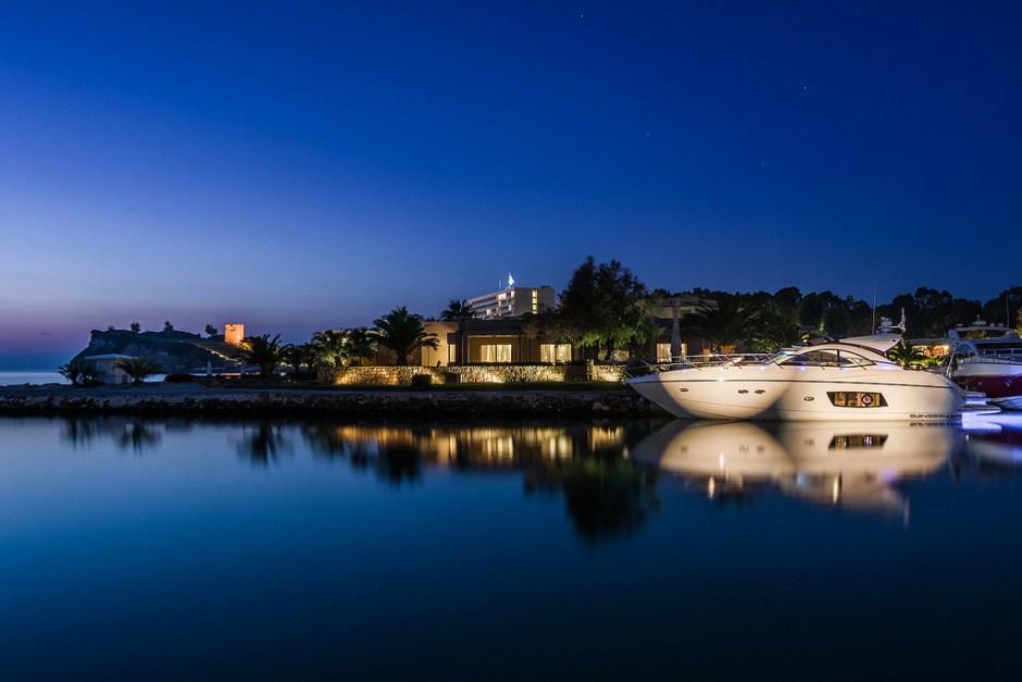 EAT, DRINK, SLEEP: Sunseeker Mallorca and Art de Vivre present 3 fantastic places in Palma