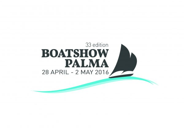 Sunseeker Mallorca invites guests to the Palma Boat Show 28th April – 2nd May