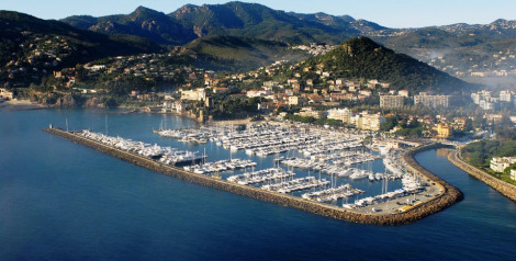 Be our Guest: Sunseeker France Group invites you to visit Sunseeker during the La Napoule Boat Show