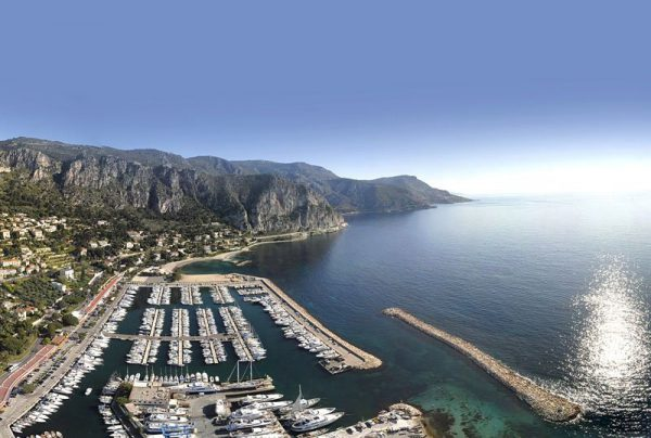 PRICE REDUCTION: Sunseeker Beaulieu announce a price reduction on a 26M berth in Beaulieu-Sur-Mer