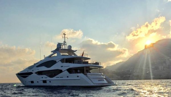 BOAT SHOW ROUND UP: Monaco Yacht Show concludes in style!