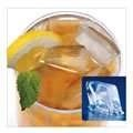 Sunset Air and Home Services - Ice Tea-Ice Cubes - New Ice Machines
