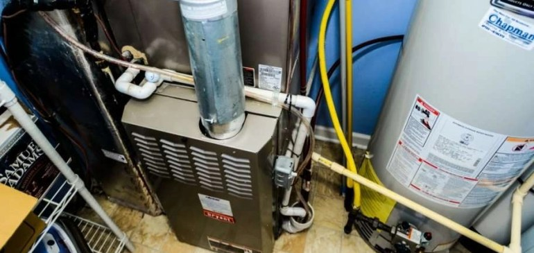 Protect Yourself From Air Conditioning Scams