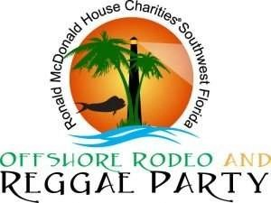 Sunset Air and Home Services - Offshore Rodeo and Reggae Party - Logo2