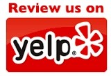 yelp logo - Sunset Air and Home Services - AC suddenly stopped working