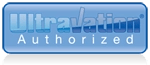Authorized Contractor - UV Lights - Sunset Air and Home Services