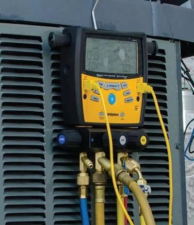 sunset-air-and-home-services-ac-test-guages