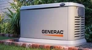 emergency generator - southwest florida - 300 x 165