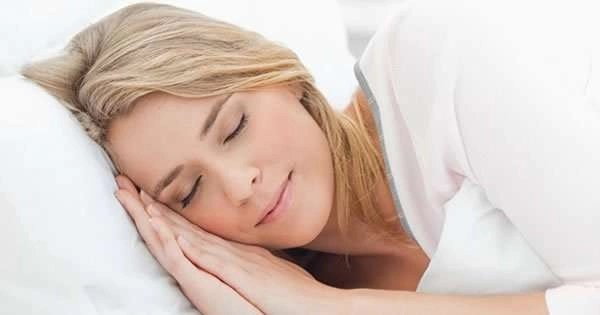 Girl asleep - Thermostat setting - Fort Myers - Sunset Air Home and Home Services