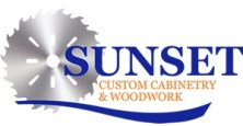 sunset cabinetry logo - Leadership Principles - Fort Myers - Sunset Air and Home Services