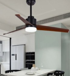 ceiling fan - Summer Saving Tips - Fort Myers - Sunset Air & Home Services