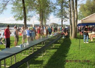2013-picnic (11)