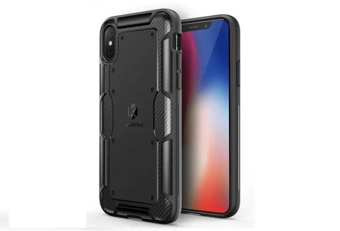 iphonexcase1