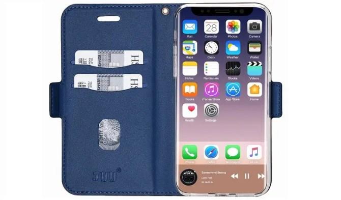 iphonexcase5