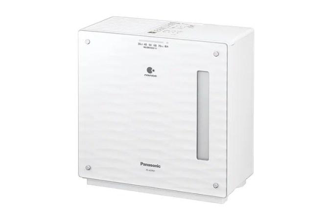 humidifier3