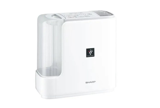 humidifier4