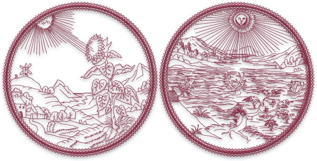 EC01-02web.003