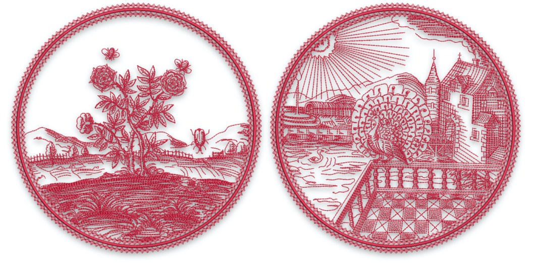 EC01-10web.003