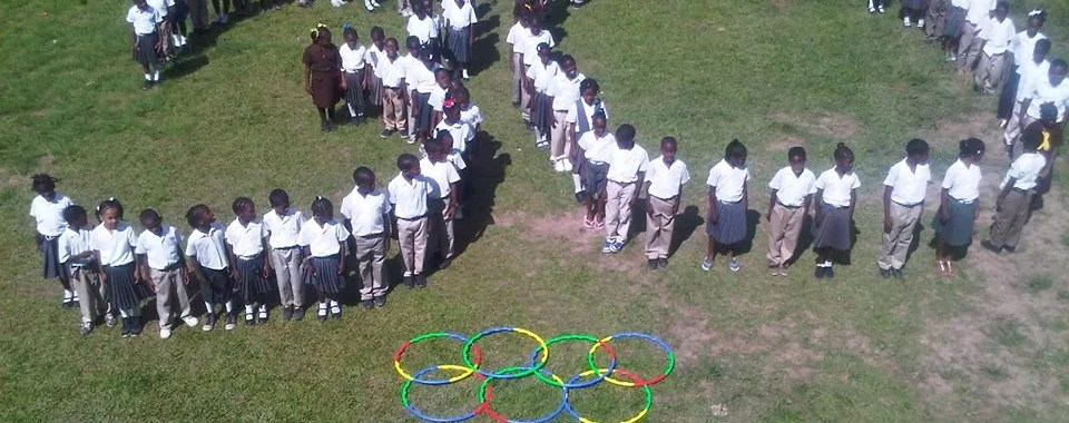 Bonair Government School – In The News 6