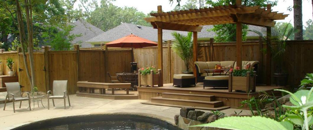 Sunset Mobile Homes Inc