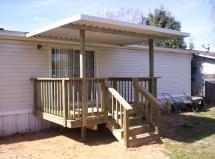 Mobile Homes Minden Bossier City Shreveport La
