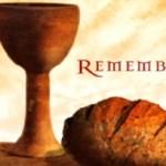 holy-communion-2