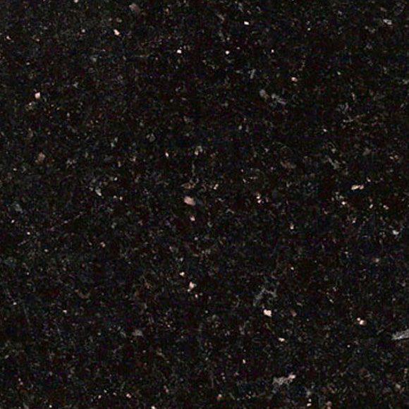 https://i0.wp.com/sunsetgarden.bg/wp-content/uploads/2021/07/granit-e1626072268847.jpg?resize=580%2C580&ssl=1