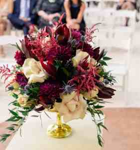All Inclusive Wedding Packages 2021