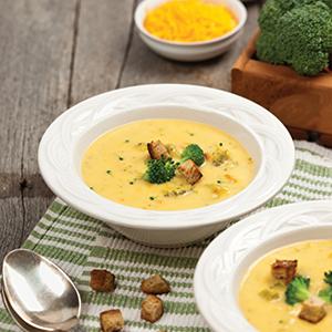 Cheesy-Cheddar-Broccoli-Soup-300