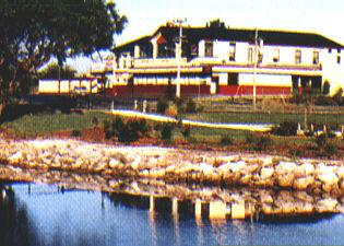Great Pubs of North West Tasmania  Bridge Hotel Smithton