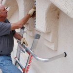 buy little giant ladder accessories from Ladder Depot