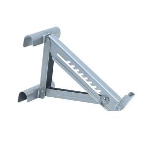 single ladder jack