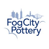 Fog City Pottery