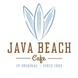 Java Beach Cafe