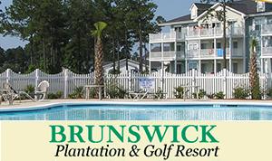 BrunswickVillas Sunset Beach Vacation Rentals