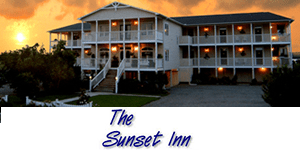 The Sunset Inn