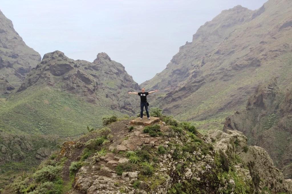 masca_mountains